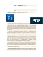 Manual de Photoshop Cs6
