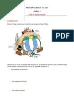 Document 4 Module 4