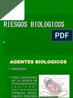 Riesgos Biologicos Prev Riesgos