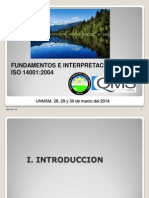 ppt ISO 14001_1