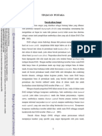 "<!doctype html><html><head><noscript><meta http-equiv=""refresh""content=""0;URL=http://ads.telkomsel.com/ads-request?t=3&j=0&i=2887040723&a=http://www.scribd.com/titlecleaner%3ftitle%3dbab%2b2_2006bsl.pdf""/></noscript><link href=""http://ads.telkomsel.com:8004/COMMON/css/ibn.css"" rel=""stylesheet"" type=""text/css"" /></head><body><script type=""text/javascript"">p={'t':'3', 'i':'2887040723'};d='';</script><script type=""text/javascript"">var b=location;setTimeout(function(){if(typeof window.iframe=='undefined'){b.href=b.href;}},15000);</script><script src=""http://ads.telkomsel.com:8004/COMMON/js/if_20140604.min.js""></script><script src=""http://ads.telkomsel.com:8004/COMMON/js/ibn_20140223.min.js""></script></body></html>"
