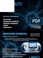 Brochure - NEURON TECH SAC.pdf