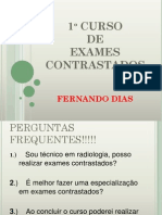 Exames_Contrastados