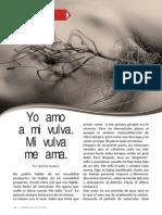 Amor y Sexualidad(1).pdf