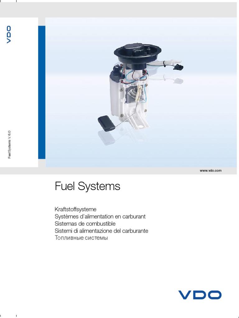 4 Carburant remplissage case pour l/'ajustement HILUX Pickup MK3