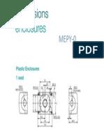 MEPY-0 - Caixa Amarela.pdf