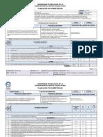 RE-R01-26 Planeacion Por Competencias D2 (TSU Elementos Dimensionales)