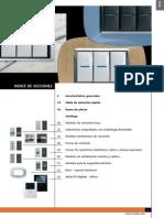 Catalogo 2011 Bticino