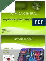 T1-La Quimica y Los Avances Tecnologicos
