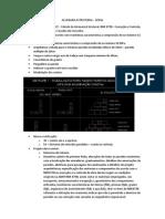 ALVENARIA ESTRUTURAL - GERAL.docx