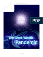 The Great Wealth Pandemic