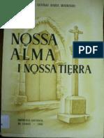 Nuossa Alma Nuossa Tierra