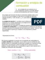 ejemplos combustion (2).ppt