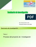 Proyectos de Inversion_proceso