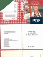 Antonella Clerici - Le Ricette Di Casa Clerici 2010