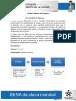 Actividad de Aprendizaje unidad 3 Gestión de Procesos (1).docx