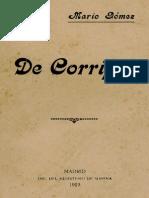 104-5-de-corripia