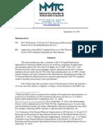 MMTC Title VII-Internet 091814