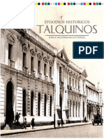 103270313 Episodios Historicos Talquinos
