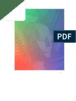 Manual de Usuario El Portal MU