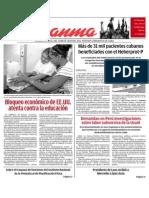 Granma 23-09-14.pdf