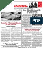 Granma 27-08-14.pdf