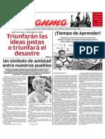 Granma 01-09-14.pdf