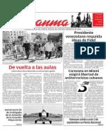 Granma 02-09-14.pdf