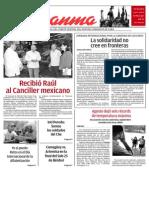 Granma 09-09-14.pdf