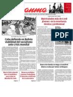 Granma 26-08-14.pdf