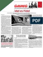 Granma 13-08-14.pdf