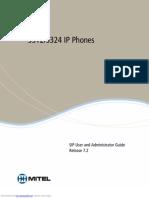 5312-IPphone