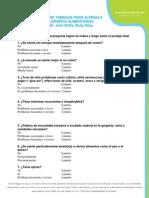 Identificación de Intolerancia a Alimentos.doc