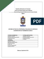 Informe de Pasantías LISTO.pdf