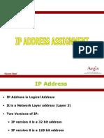 02 Ip Address