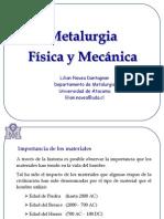 Introducción Metalurgia Fisica y Mecanica (1)