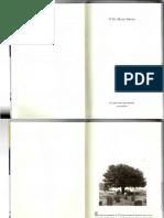 SEBALD,W.G..pdf
