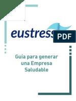 Guía_Eustress