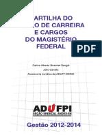 cartilha_carreira_adufpi.pdf