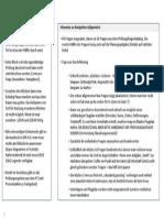 PPL-Prüfungshinweise.pdf