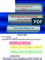 2. Metalurgia Extractiva Termo 2014 2