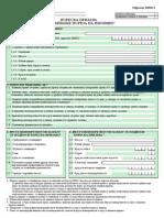 Obrazac PPI 2
