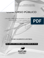 Laboratorio_Alimentos_ed52