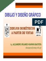 DYDG-Dibu[1]...pdf