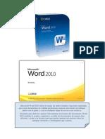 2.-Word 2010 (Manual)