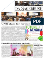 Nevada Sagebrush Archives for 09232014