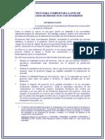 2)Guía Para La Presentación de Proyectos Con Inversión
