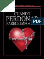 SS941_CuandoPerdonar