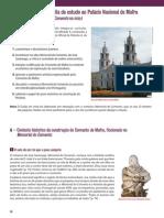 nteha11_visit_maf.pdf