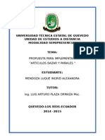 Propuesta Ingrid Mendoza